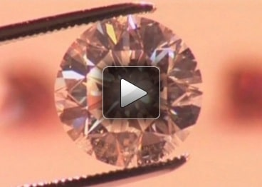 sind diamanten ein gutes investment diamantwerte. Black Bedroom Furniture Sets. Home Design Ideas