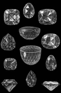 Diamanten Preise