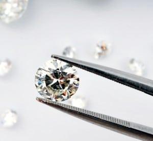 Diamant kaufen