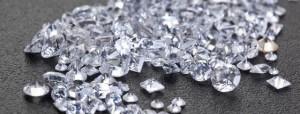studie entwicklung der diamanten preise seit 1999 diamantwerte. Black Bedroom Furniture Sets. Home Design Ideas